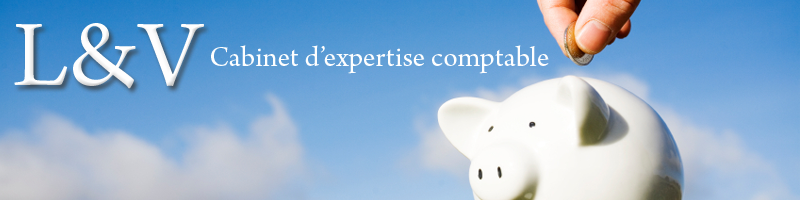 expert comptable rennes cabinet expertise comptable bretagne